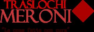 Logo_www.traslochimeroni.com