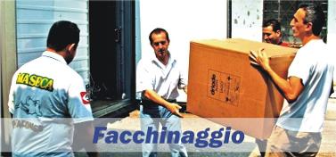 www.traslochimeroni.com_Facchinaggio_06