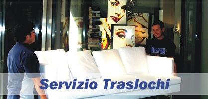 www.traslochimeroni.com_Servizio-Traslochi (5)