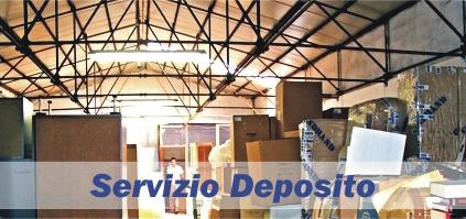 www.traslochimeroni_Servizio-Deposito (1)